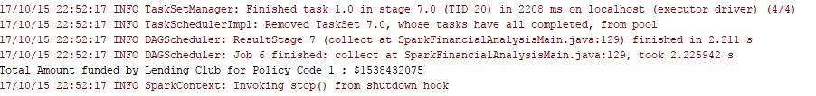Spark5